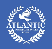 DOWNLOAD OUR ATLANTIC FUNERAL SERVICES CLASSIC BROCHURE HERE